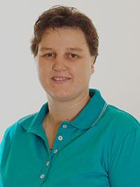 Frau Seitz